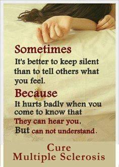 ms-understand