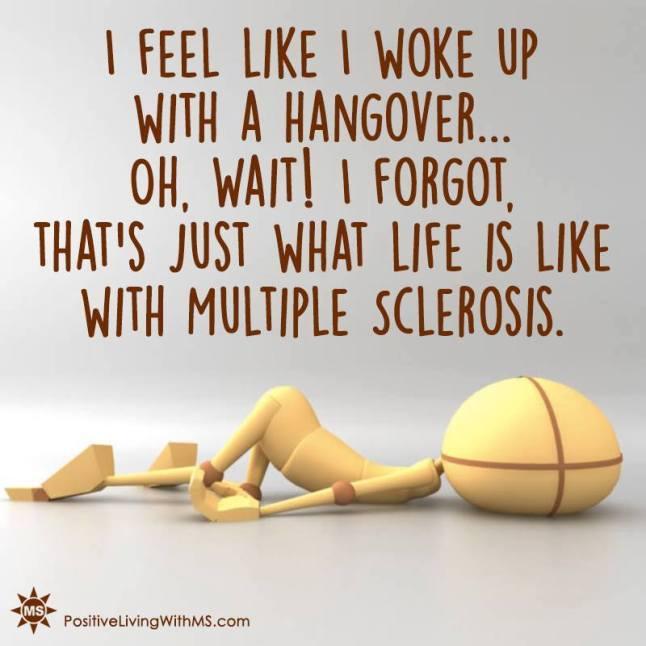 ms-hangover